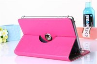 Cheap Folding Folio Case Tablet Case Best 7'' Universal Tablet Cover