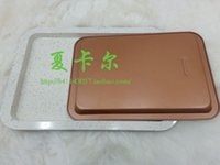 Wholesale South Korean exports shallow side dish a family of four ceramic hotplate