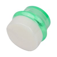 Wholesale Faucet Sponge Filter Water Tap Filter Faucet Water Purifier Foam Water Cleaner Filter