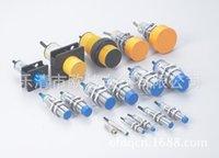 Wholesale Ott LM08 A B genuine original Proximity Switch Sensor Switch