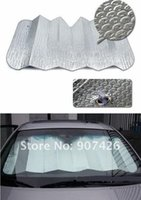 Wholesale Car sun shield Car window sunshade