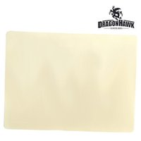 Wholesale 1 sheets Tattoo practice skin quot WS096 High Quality Blank Fake Skin for DIY Drawing and Peactice Both Side Use