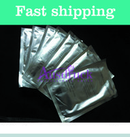 anti fat - Factory direct Antifreeze Membrane Can used below degree Cryolipo Criolipose Zeltiq Cryolipolysis Anti freeze Membranes Freeze Fat Loss