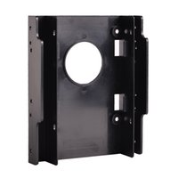 Wholesale New dual SSD or HDD quot to quot adapter bracket for desktop computer