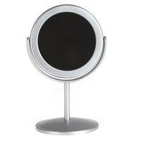 Wholesale x Resolution Swivel Hidden Mirror Cameras Mini DVR with Motion Detection SPC_029