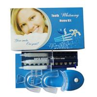 Cheap whitening facial Best whitening lamp