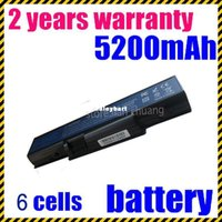 acer laptop battery pack - Super Cell Laptop Battery Pack For ACER Aspire Z Z Z AS09A71 as09a31 as09a61