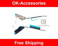 antenna line - Bluetooth Wireless Wifi Antenna Signal Flex Ribbon Cable Replacement Line Replacement For Ipad