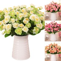 Real Touch Flowers Buy The Beautiful And Brilliant
