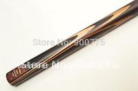Wholesale Maple Wood billiard cues Snooker Stick Premium Cues quot Cues quot Extension FURYSN