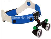 Cheap medical loupes Best Surgical loupes