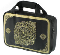 Wholesale Digital Quran pen reader word buy off translations French English Urdu Spanish German