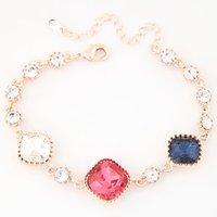 Cheap charm bracelet Best stone bracelet