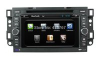 chevrolet dvd gps navigation - Android GPS Navigation Special Car DVD Player for Chevrolet SPARK CAPATIVA AVEO EPICA LOVA OPTRA Car Audio