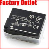 all'ingrosso camera leica-BP-DC12-E BP-DC12E BPDC12E BP DC12E DC12 BP-DC12 BP-DC12-U Batteria per LEICA V-LUX4 V4 VLUX4 V LUX4