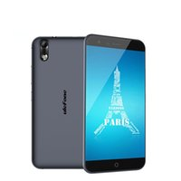 Cheap Ulefone Paris Best Android5.1