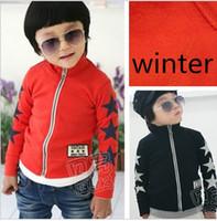 Cheap children jackets Best leisure coats