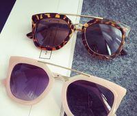 Wholesale 2015High end children s sunglasses baby sunglasses UV glasses sunshades delicate paternity tide