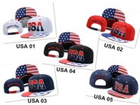 baseball cap buckle - snapback women hats men caps hip hop baseball cap NY hat panel caps with high quality copper buckle breathable running man cap many styles