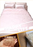 Wholesale 100 Grassland Natural Camel Hair winter Quilt high quality goods high grade prevent hair removal keep warm eco Add large thick thicker