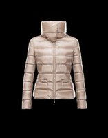 avery s - 100 Original Women s AVERY Down Parkas HEAVY Jackets woman winter outdoor ladies Outerwear White Duck Down Coats Cotton jackets