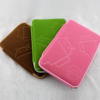 Cheap Mofi case Best sleeve case cover