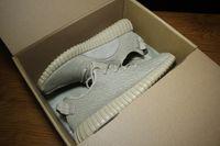 Cheap Finding best online new r Best running shoes