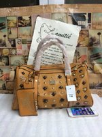 Cheap Shoulder Bag Best Handbag for Women