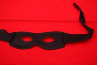 adult jester costumes - Zorro Masked Man Eye Mask for Theme Party Masquerade Costume Halloween One Size Fit Most DHl Shipping Free