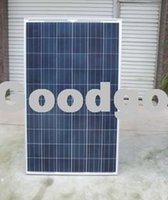 Wholesale 100 watt polycrystalline solar panels Photovoltaic panels W Solar System V battery charger