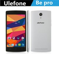 Cheap Ulefone Be PRO phone Best Ulefone phone