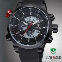 Cheap 2015 Military Men Quartz Watch Japan Movement Mult-function Alarm Dive Watches WR Wristwatch Free Ship