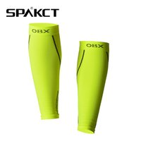 Wholesale SPAKCT Compressport Cycling Leg Sleeves Sport Wear Bicycle Leg Warmers MTB Bike Leg Warmer For Any Sports maillot ciclismo