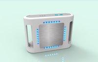 Wholesale 2016 Newest Cryolipolysis Fat Freezing Machine Mini Cool Sculpting Cryolipolysis Machine for Home Use