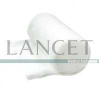 absorbent cotton wool - Lancet Medical Absorbent Cotton Wool Rolls g Freeshipping amp