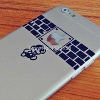 Cheap Others phone sticker Best   sticker gel