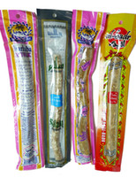 Wholesale Cheer Muslim High Quality Sticks of Sewak Miswak Natural Toothbrush Islamic Muslim Siwak Meswak