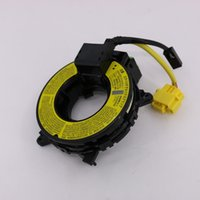 Wholesale SRS Airbag Clock Spring Wire For Mit subi shi GALANT GRANDIS part number A018