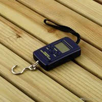 Wholesale High Quality balance kg x g Hanging Lage Electronic Portable Digital Weight Scale scales pocket scale