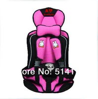 Wholesale 2014 Baby Car Seats Child Safety seats child car seat colors M years