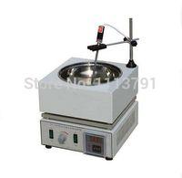 Wholesale DF B Digital hot plate hot plate magnetic stirrer stir bar