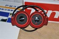 Cheap mini wireless headset Best mini sport stereo headset