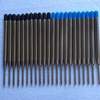 Wholesale Parker refills dollars dollar Ballpoint pen refills