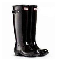 Cheap womens boots Best Rainboots