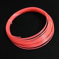 Wholesale Colorfully M ABS D Print Filament MM D For D Printer Pen D Printer Reprap Wanhao Makerbot