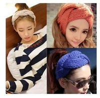 Cheap headbands for women Best hair bands for women