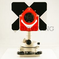 Wholesale Single Reflector Prism Station SPS17 Diameter mm Prism Offset mm