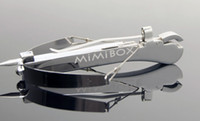 Wholesale Handheld Crossbows Mini Crossbow Model