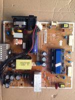 Wholesale power board original pwi2304SL bn44 D for Samsung LW P2450H SW LM BW p2350 quot quot