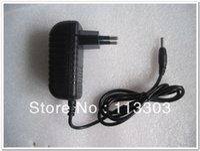 ainol aurora ii - V A DC x1 mm Charger Power Supply Adapter for Tablet PC Ainol Aurora II ELF II Crystal Quad Core etc